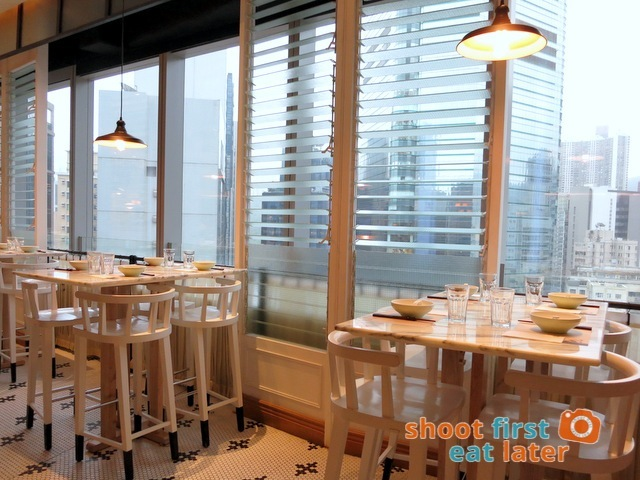 The Dining Room-008