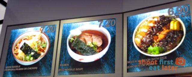 Hanaichi menu-002