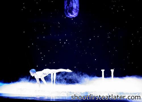 Cirque Du Soleil - Zaia-19