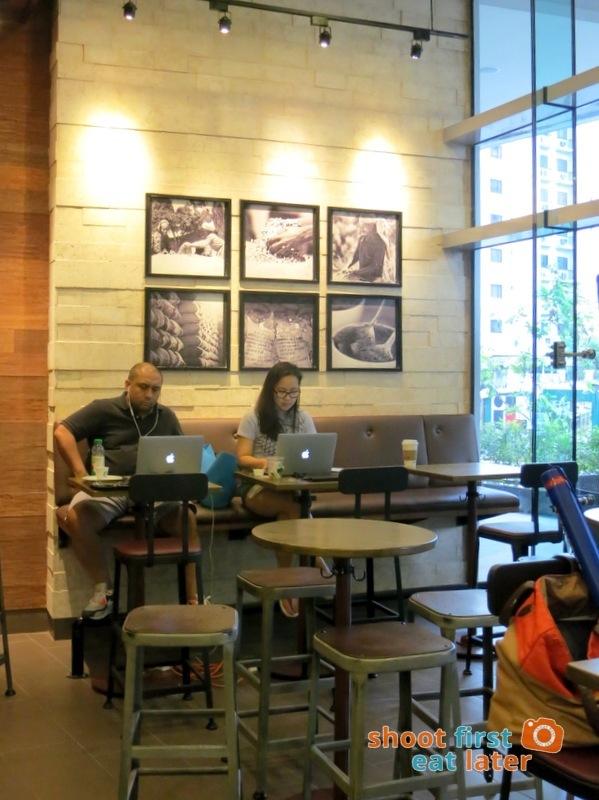 Starbucks Reserve Manila-011