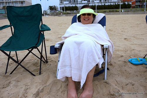 Virginia Beach-16