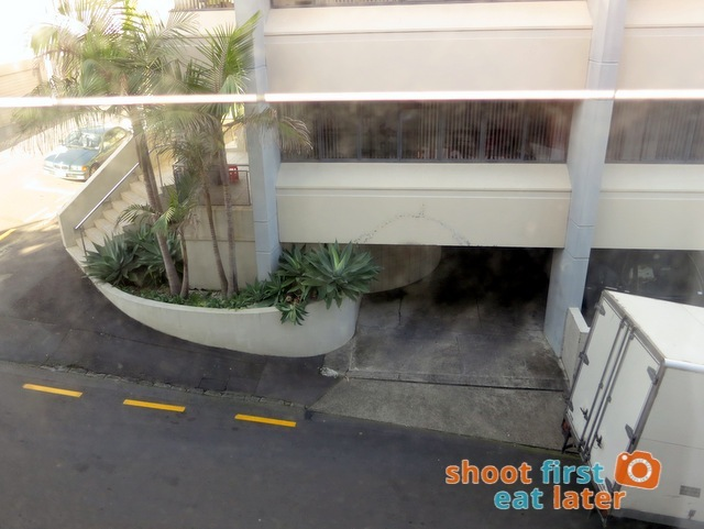 Quest Serviced Apartments - Parnell, Auckland-011