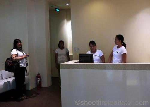 Pico Sands Hotel Spa-1