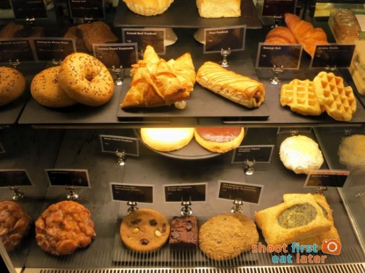 Starbucks Reserve Manila-004