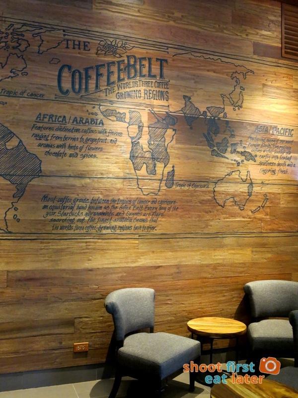 Starbucks Reserve Manila-015