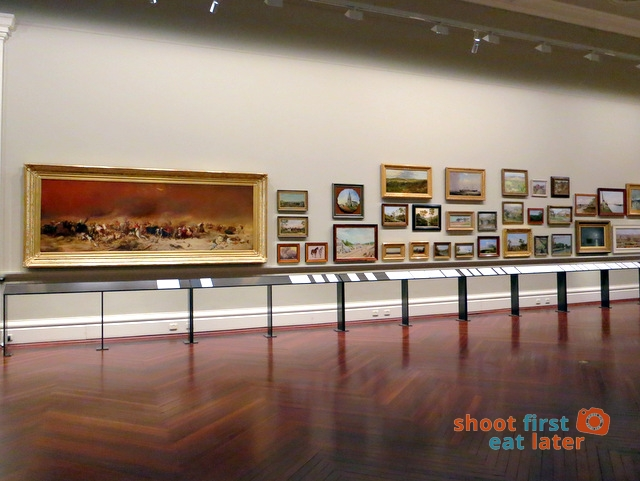State Library of Victoria -004