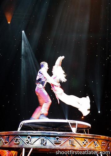 Cirque Du Soleil - Zaia-10