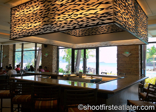 Hamilo Coast Sun Coral Cafe-3