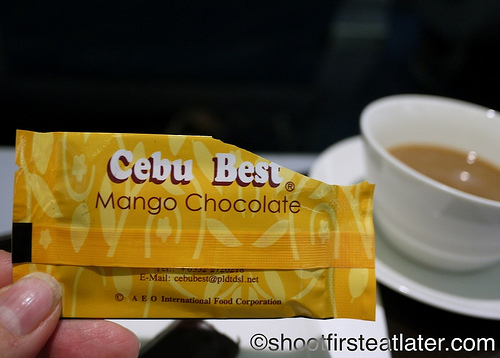 philippne airlines business class meals-7
