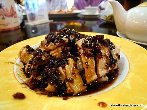 Peking Garden Restaurant-4