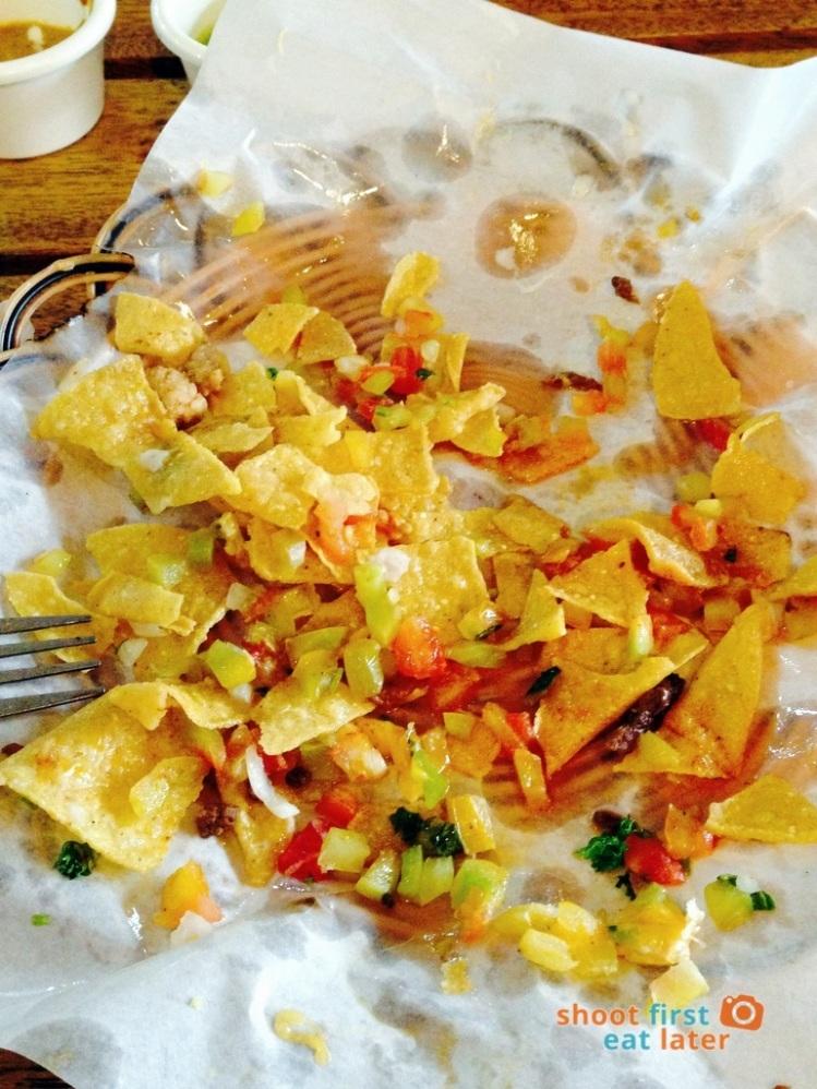 Silantro - beef nachos P180-003