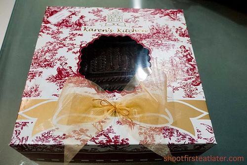 Karen's Chocolate Ganache_01