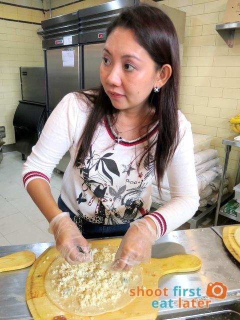 Project Pie Philippines -011