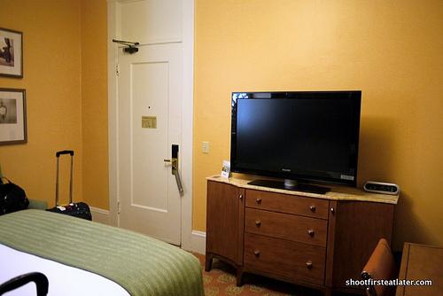 Villa Florence hotel-4