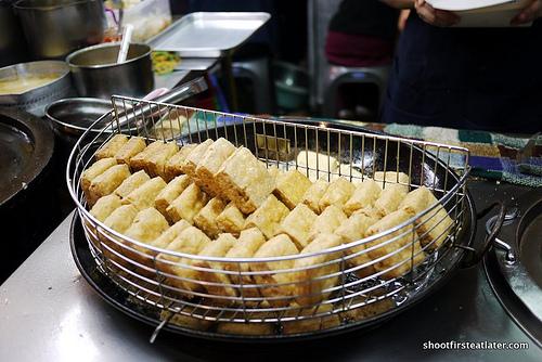 fried stinky tofu-1