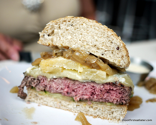 The Counter burgers-19