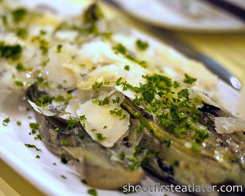 grilled romaine-1