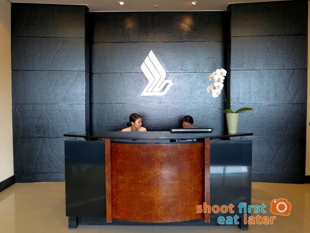 Silver Kris Lounge NAIA Manila Airport-001