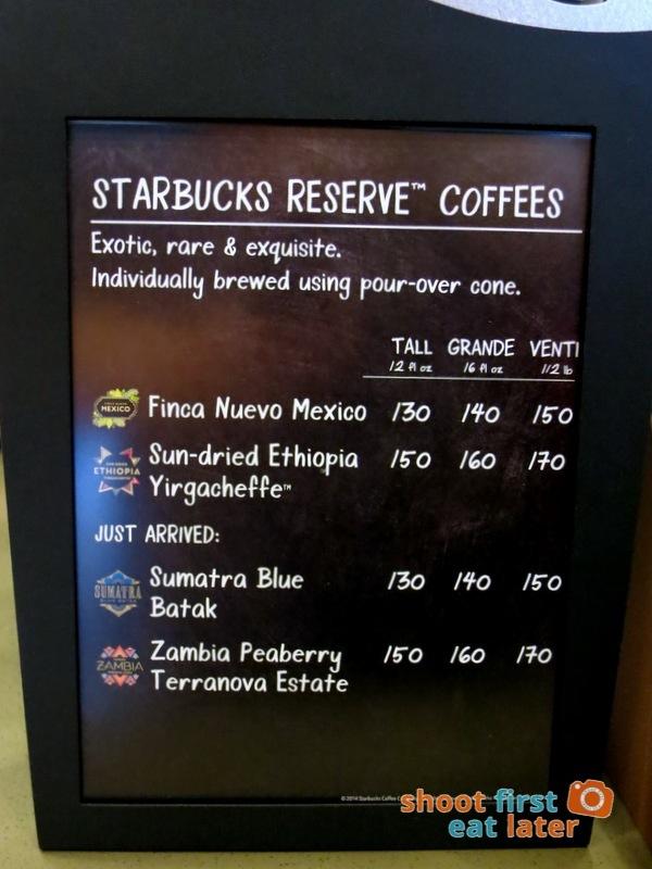Starbucks Reserve Manila-006