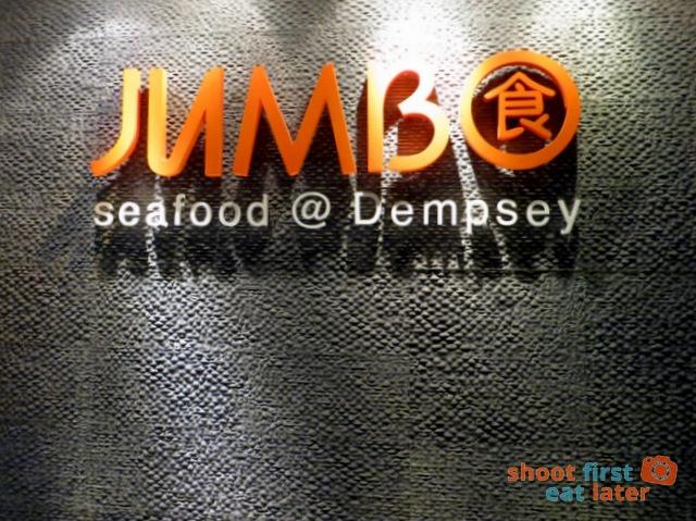 Jumbo Seafood @ Dempsey-002