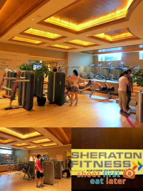 Sheraton Macao Hotel-029