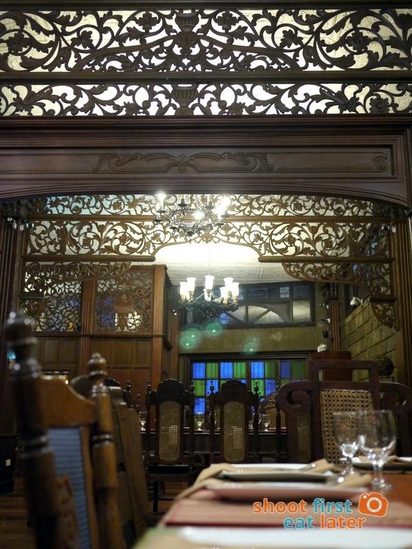 Antojos Restaurante-020