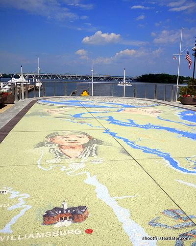 National Harbor-1