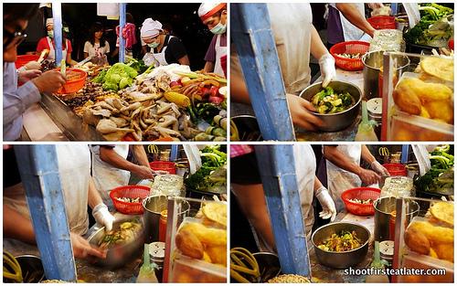 Shilin Night Market-17