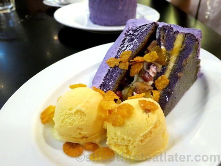 UCC halo halo cake-002