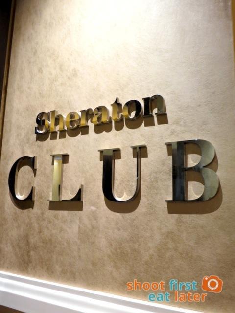 Sheraton Macao Hotel-004