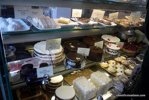 Tartine Bakery-3