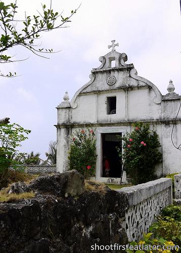 Chavayan, Sabtang Island-4