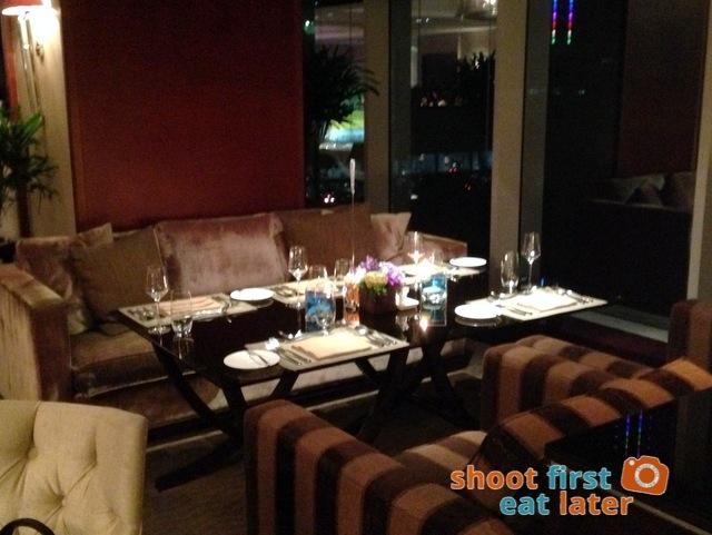Oakroom Restaurant and Bar-005