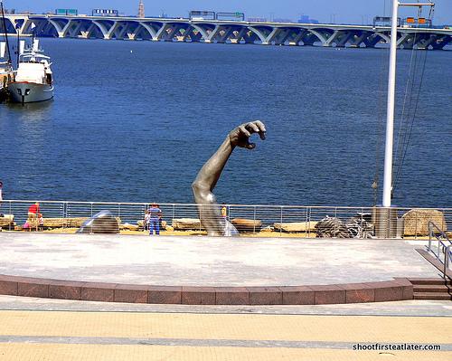 National Harbor-4