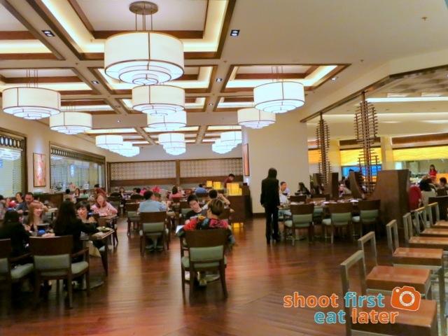 Xin Asian Hotpot & Seafood-002