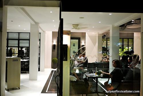 Romulo Cafe-1