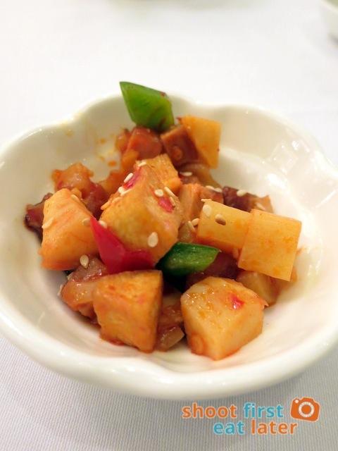 Fu Sing Seafood Restaurant-005