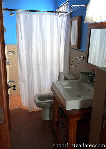 Fundacion Pacita, Batanes- Terrace Suite, Main-5