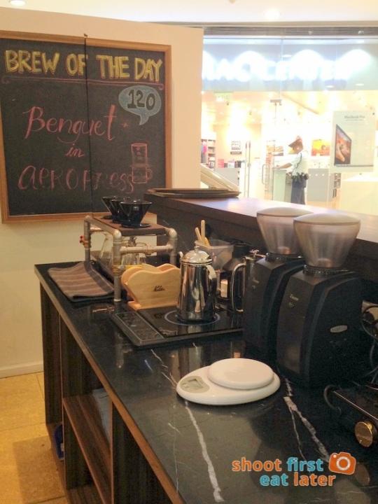 Craft Coffee Revolution-002
