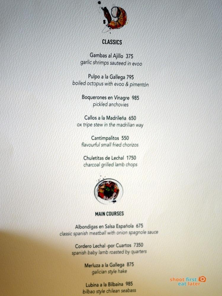 Donosti menu-002