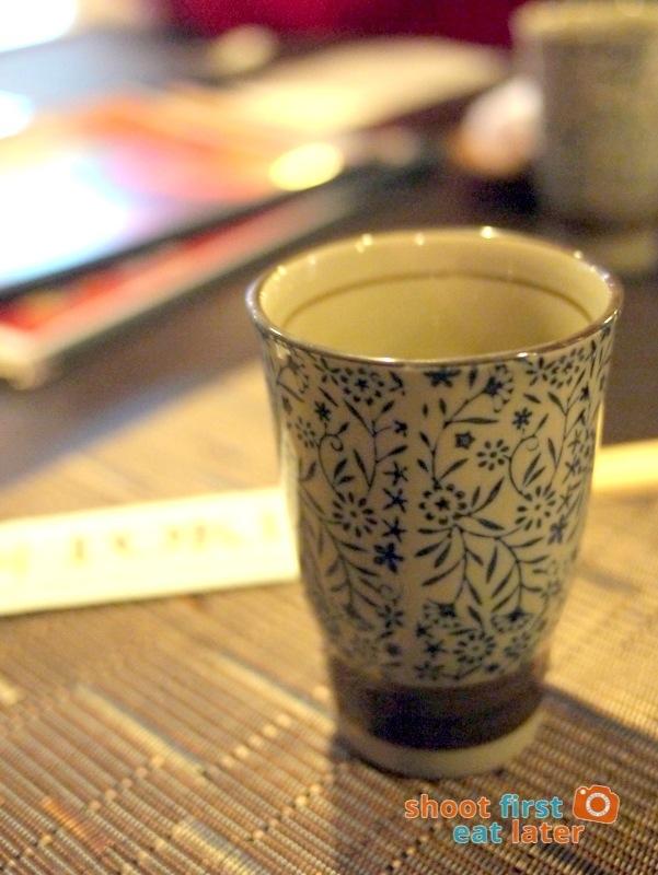 Toki Japanese REstaurant-006