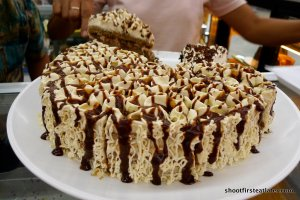 cakes & bakes-8-774968