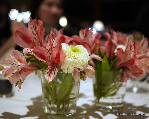 Mama's Table by Chef Vicky Tinio Clemente-17