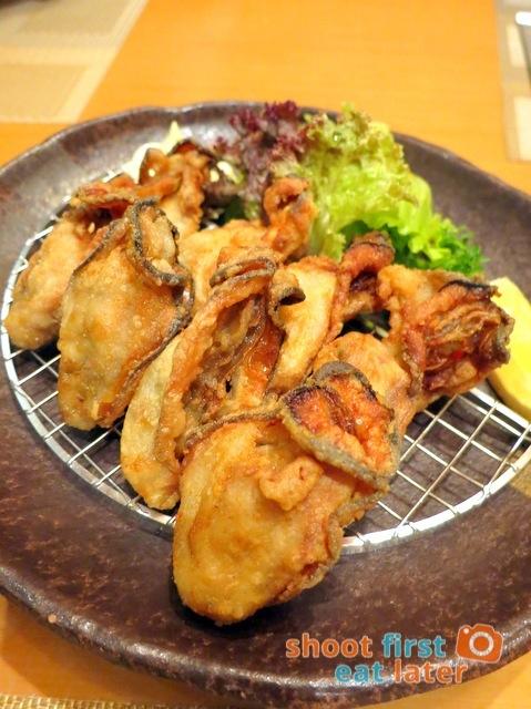 Edo Japanese Restaurant 4