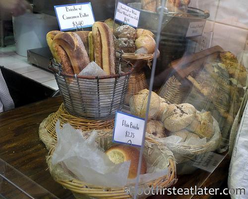 Levain Bakery-5