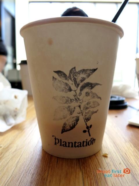 Plantation Specialty Coffee -008
