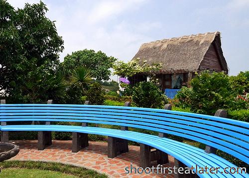 Fundacion Pacita, Batanes-4