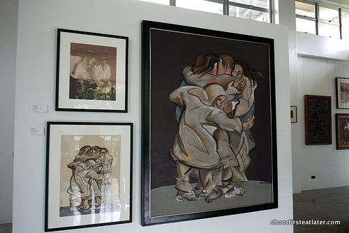 Bencab Museum-21