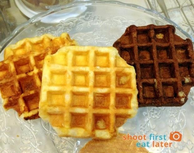 Pegi Waffles-001