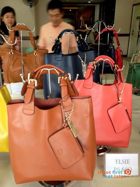 CUERO Leatherware Philippines-002